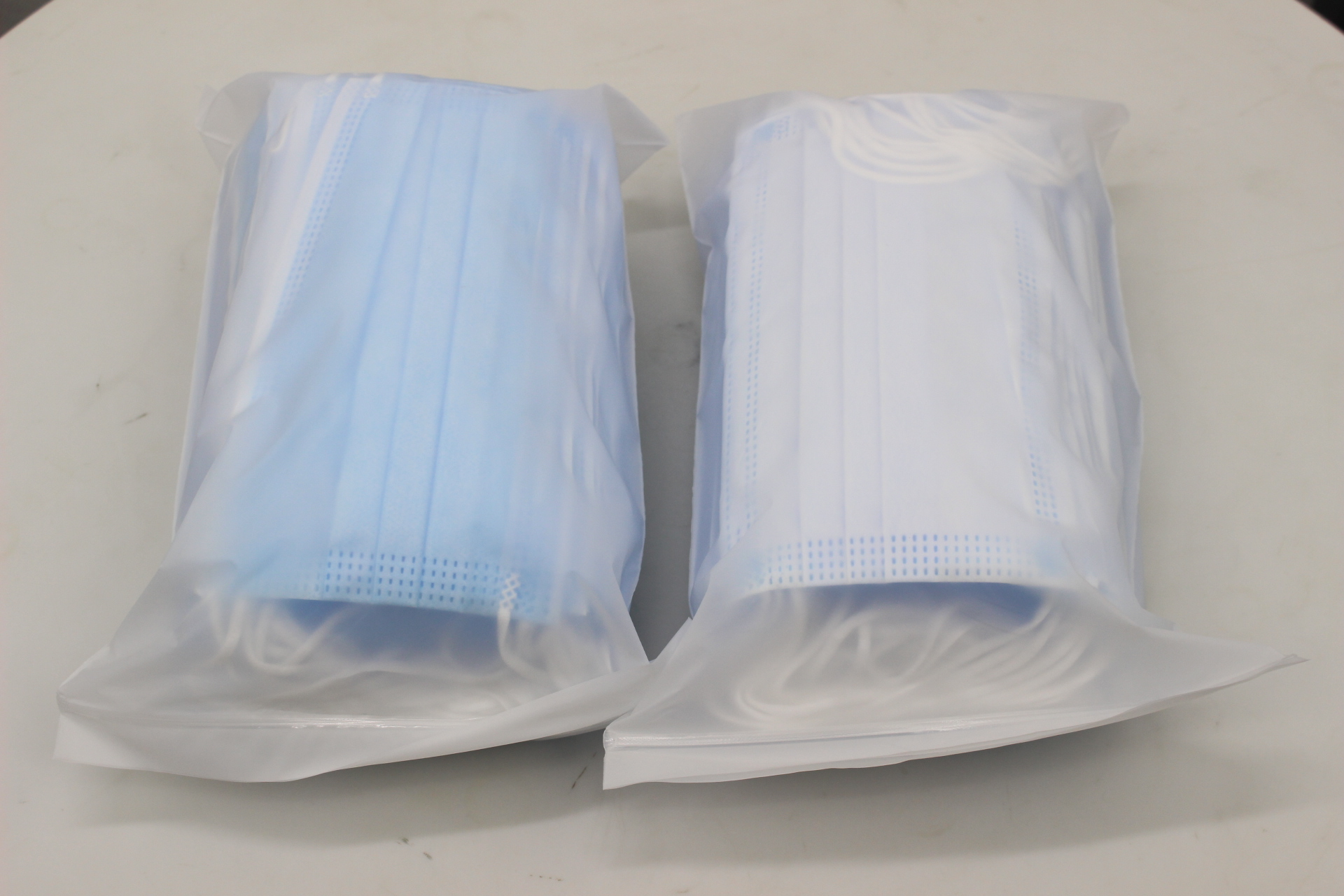 Face Mask Virus Anti Dust Mask Disposable 3 ply Non Woven Filter N95 Mask All Certificate Featured Image
