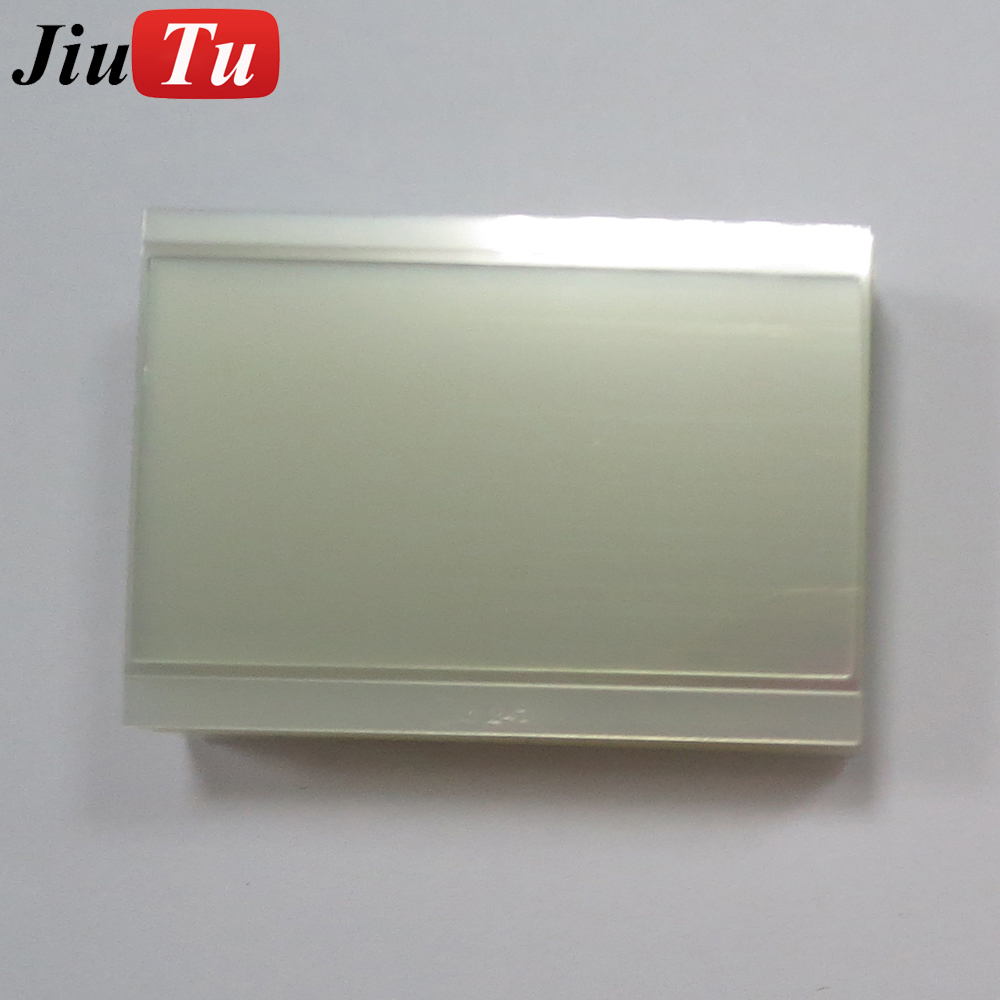 Hot Selling OCA Optical Clear Adhesive Sheet for S6 S7 s8 edge