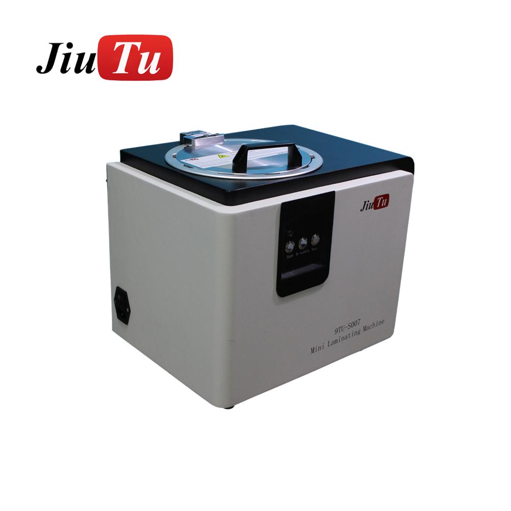 2018 High Quality OCA Vacuum Laminating Machine for LCD Screen Repair