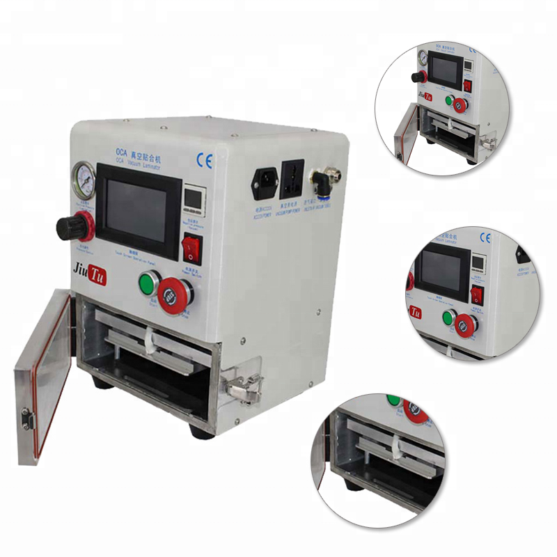 Online Exporter S9 Mold -