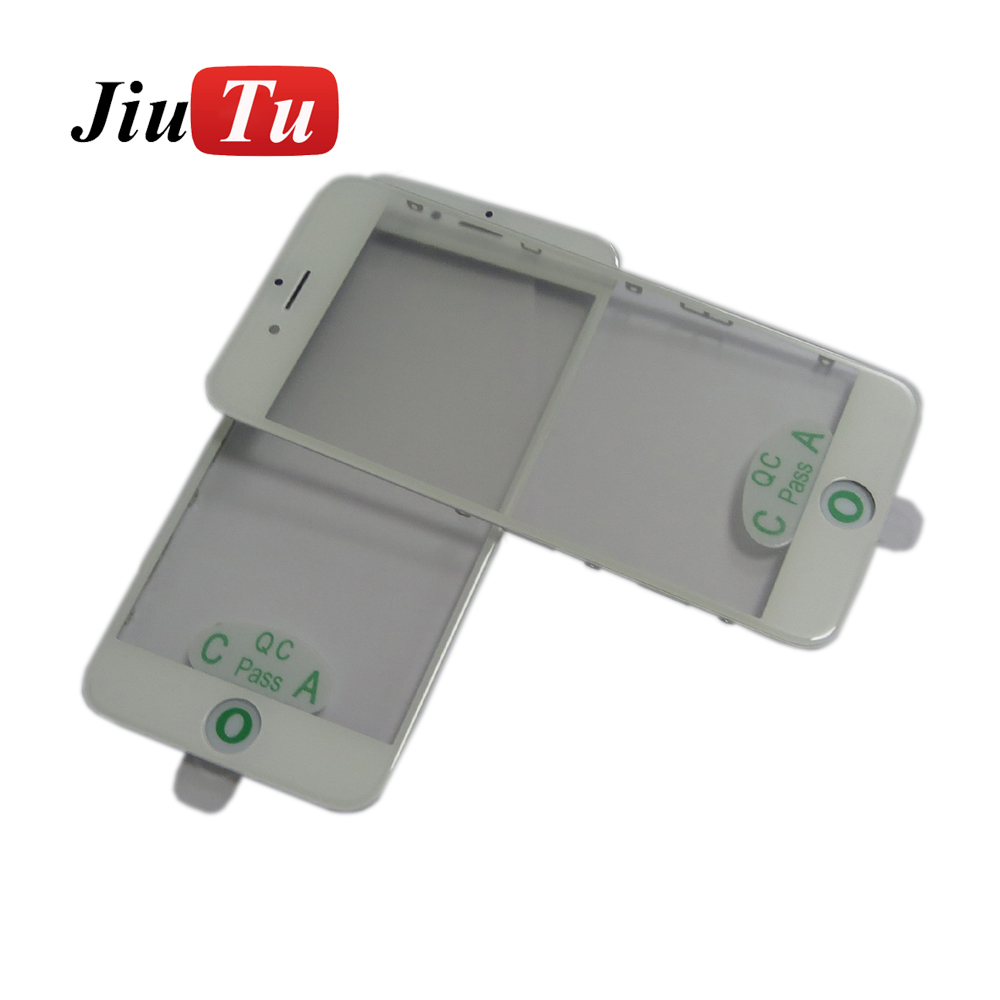 """Manufacturer for Acf Tab Fpc Tft Lcd Bonder - For iPhone 7 Plus 5.5"""" LCD Digitizer Touch Holder Middle Frame Bezel Housing Replacement Part – Jiutu"""