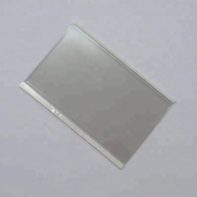 JIutu OCA Film OCA Adhesive Opetial Double Side Sticker Film For Samsung S7