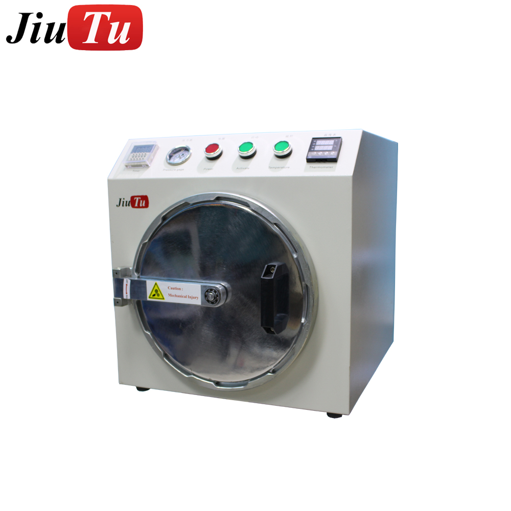 Cheapest Price For Samsung S8 Plus Lcd Display -