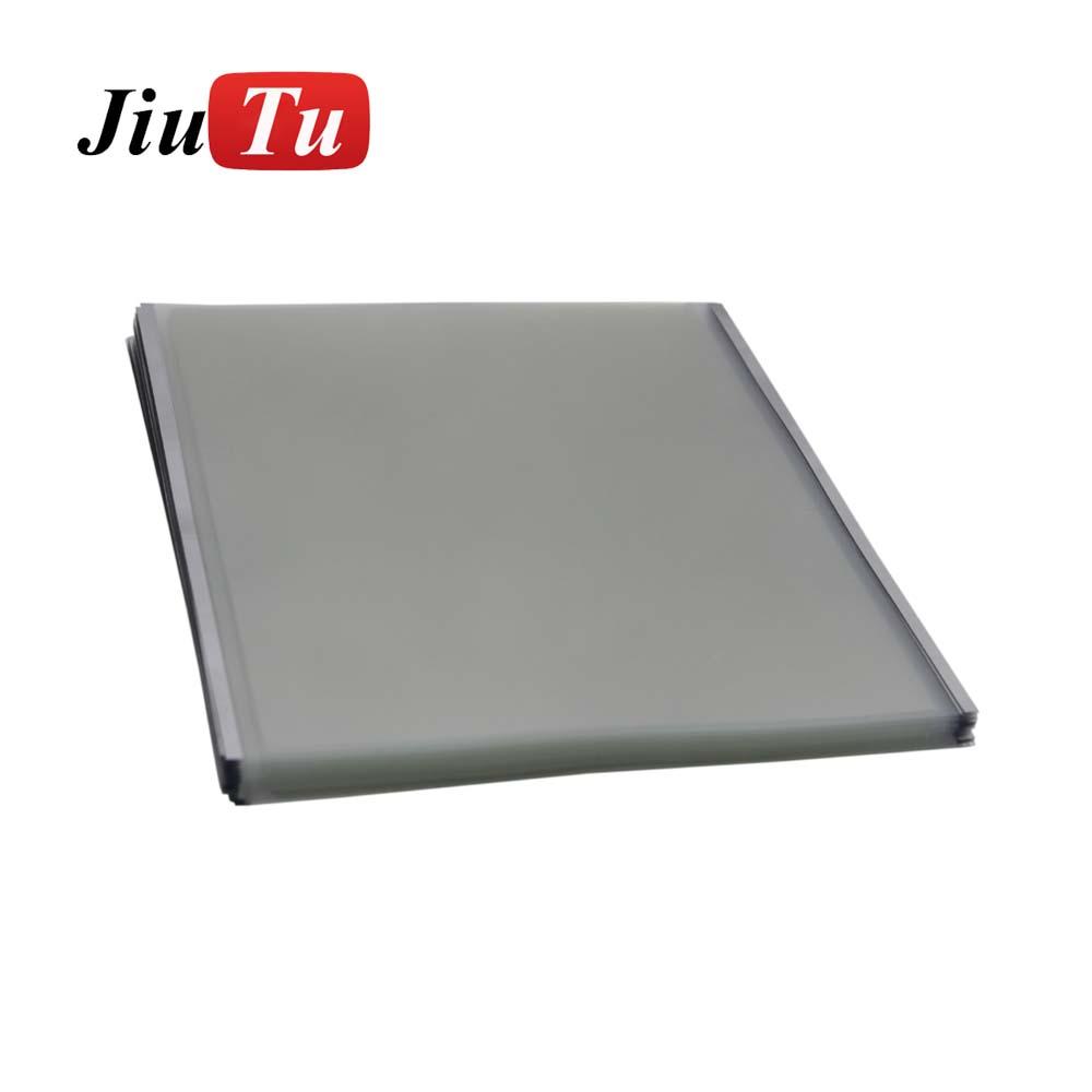 250UM OCA Glue film for iPad air 2 LCD / Digitizer oca Glue adhesive 9.7 inch OCA