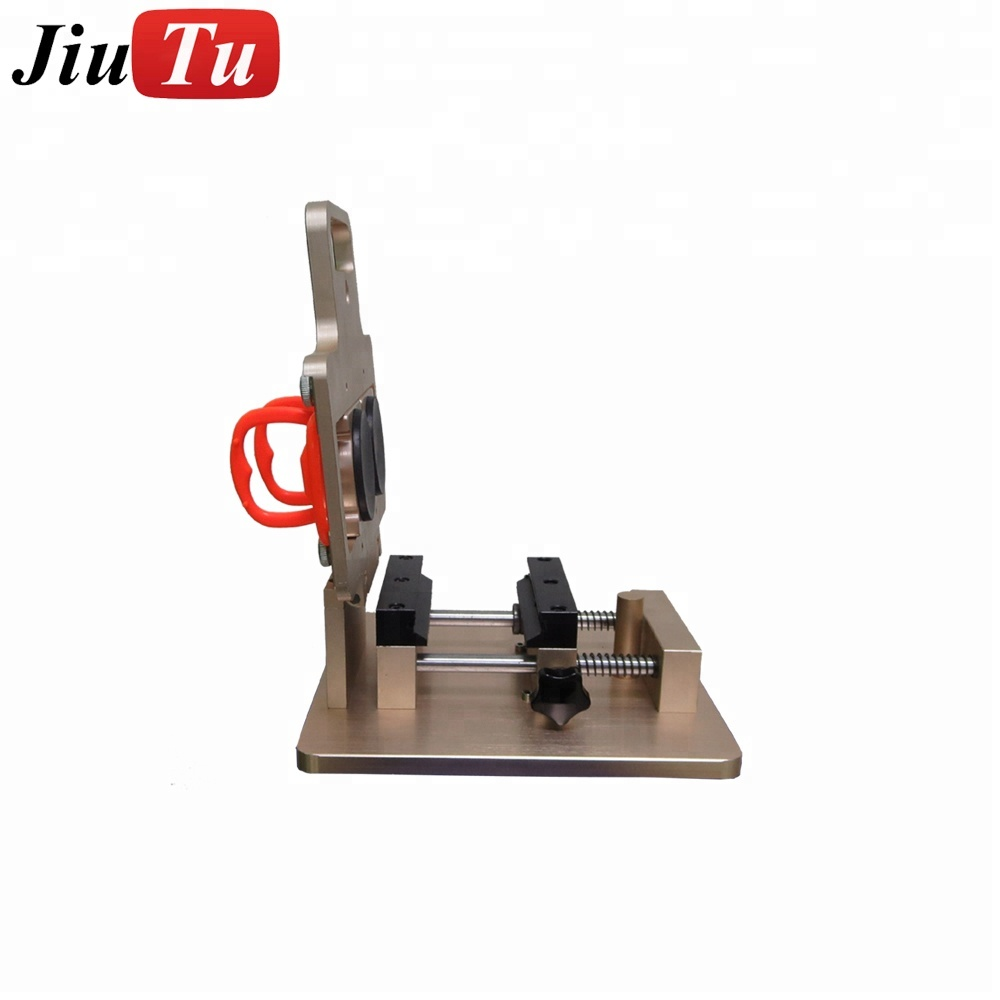 Split Frame Removable Tool Panel Touch Screen Separator LCD Intermediate A Middle Frame Separator For Mobile Phone Refurbish