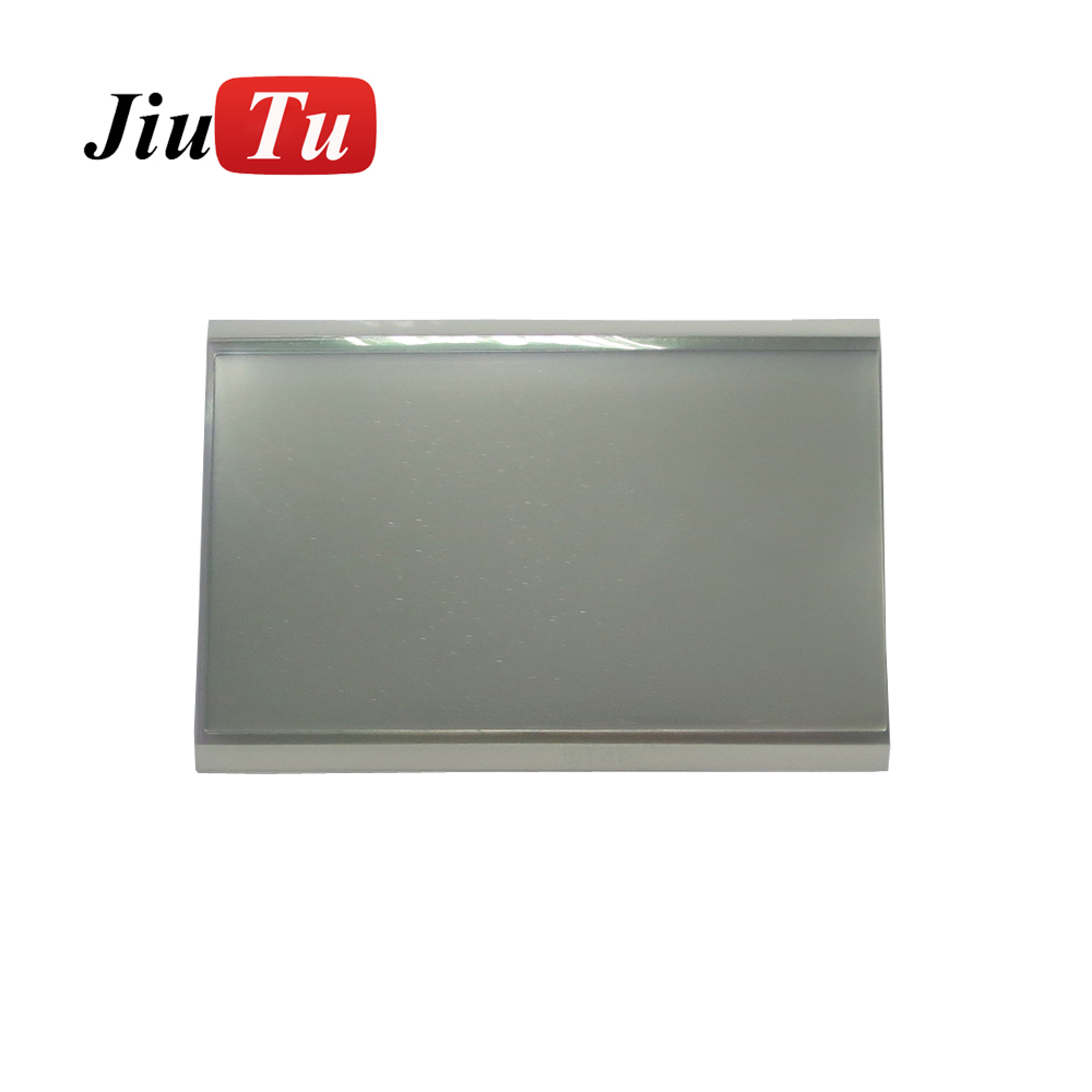250um OCA Optical Clear Adhesive Glue Film Double Side Sticker for Phone 7 plus LCD Refurbish Touch Screen Laminator Machine