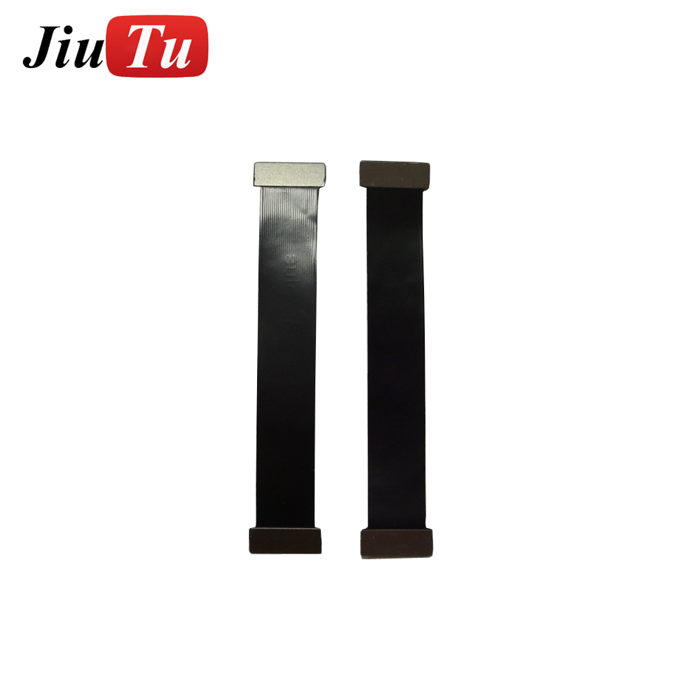 New Tester Testing Extension Flex Cable for 6S Plus Test LCD Display & Digitizer Touch Screen