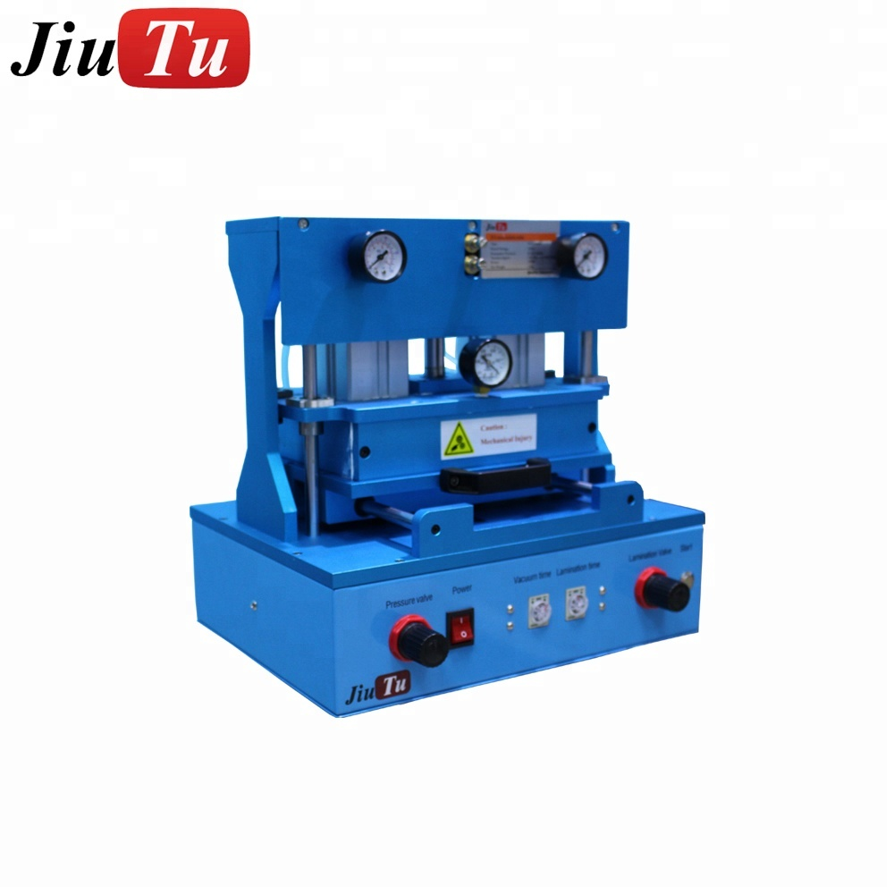 Factory Cheap Hot Glass Frame Oca -