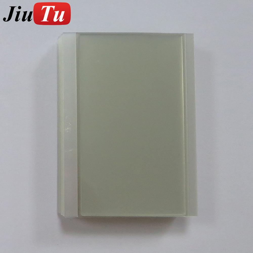 Oca Optical Adhesive For Sasung S7 Edge S6 S5 Note 5 4, Oca Film For Iphone 7 Plus 7 6S 6 5S 5