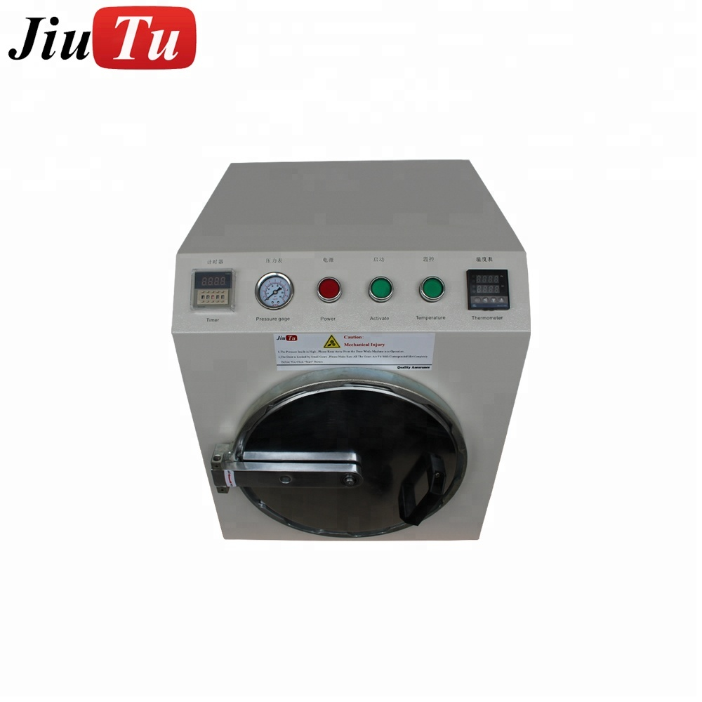 2019 Good Quality Hot Sale Air Bubble Remover