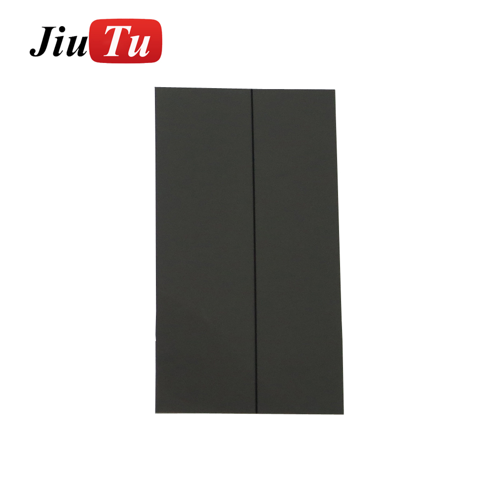 Jiutu Mobile Phone LCD Film LCD Refurbish Film for Phone 7plus
