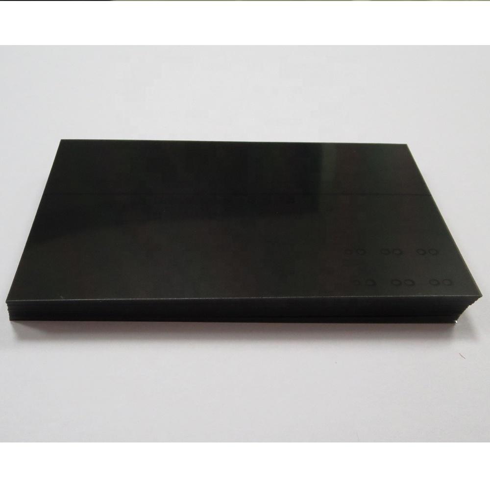 Top Quality Screen Protector Pro 12.9 inch LCD Oca Glass Repair Film mini 4 LCD Screen Refurbish Film for iPad air 2