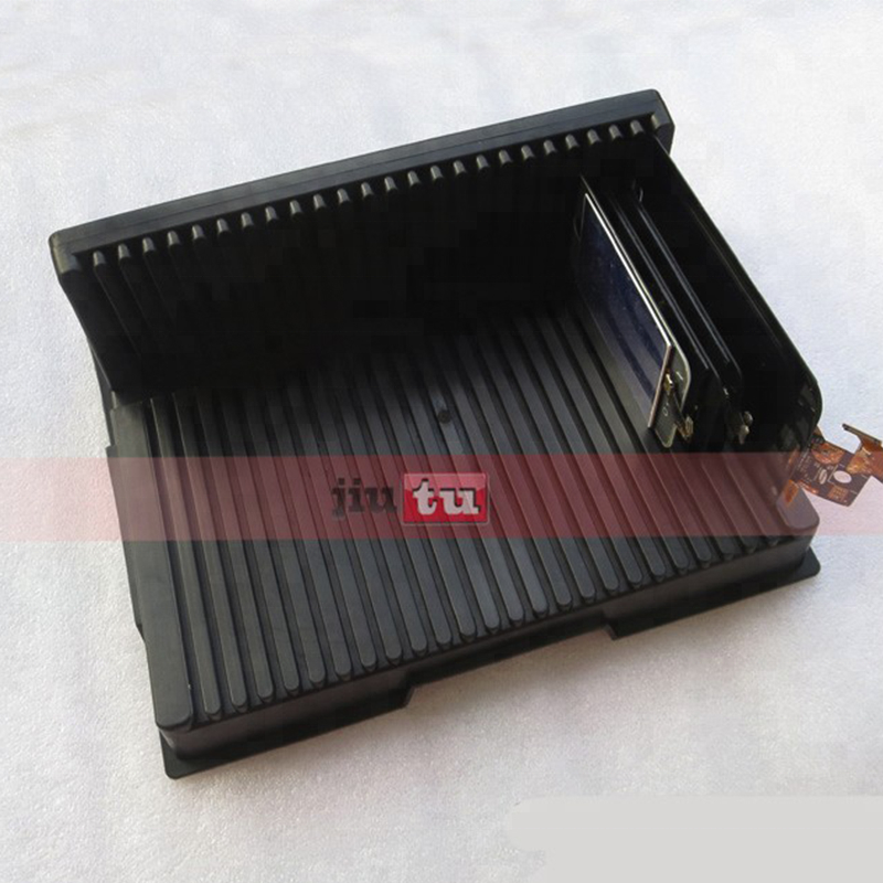 ESD Anti Static Anti-static Lcd Support Holder LCD Tray for Phone Refurbishment Tool