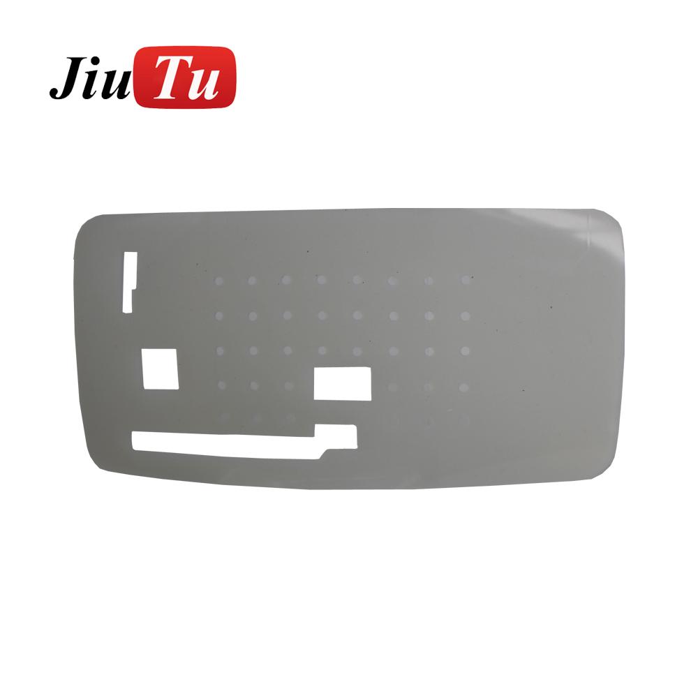 IPHONE x rubber mat  (8)