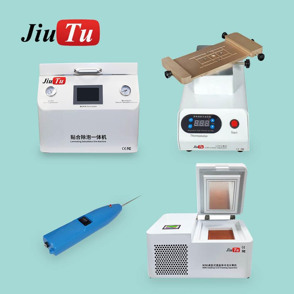 LCD repair kit (1)