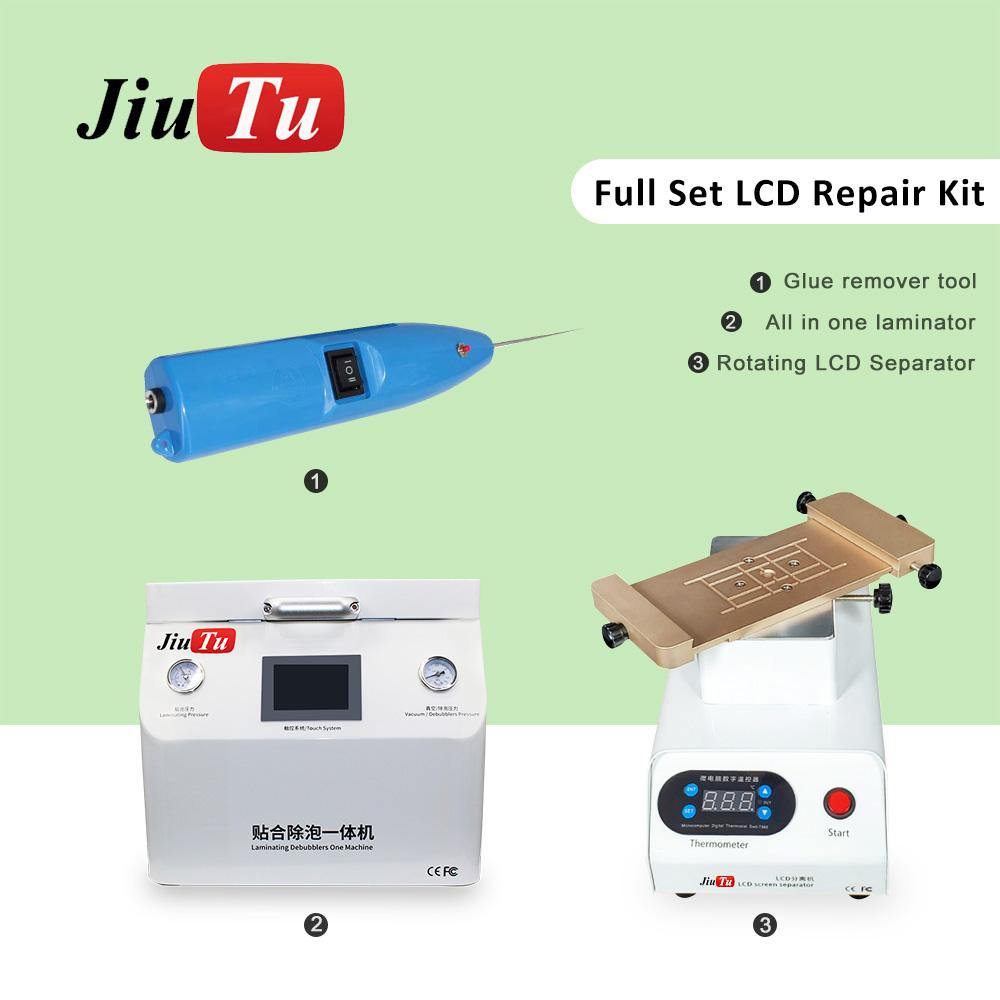 LCD repair kit (4)