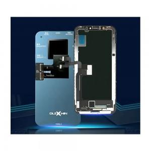 For iPhone X XS XSMax 11 11Pro 11ProMax Screen Digitizer Display Testing Mobile Phone Refurbishment LCD Tester Tool Kit