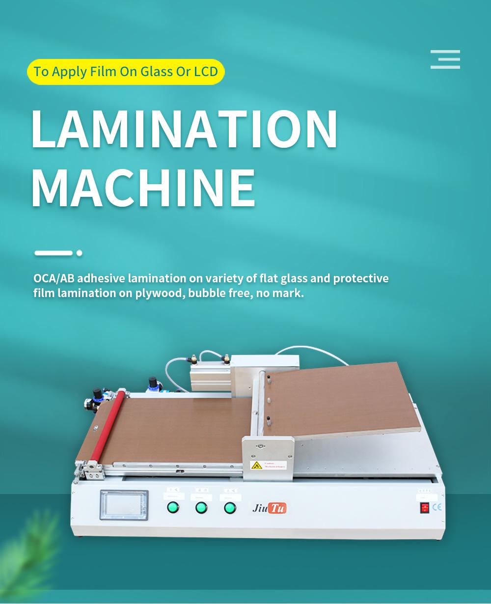 Laminator (1)