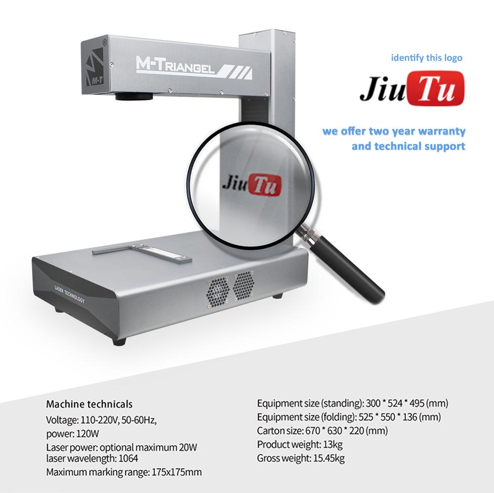 Mini Laser Machine (2)