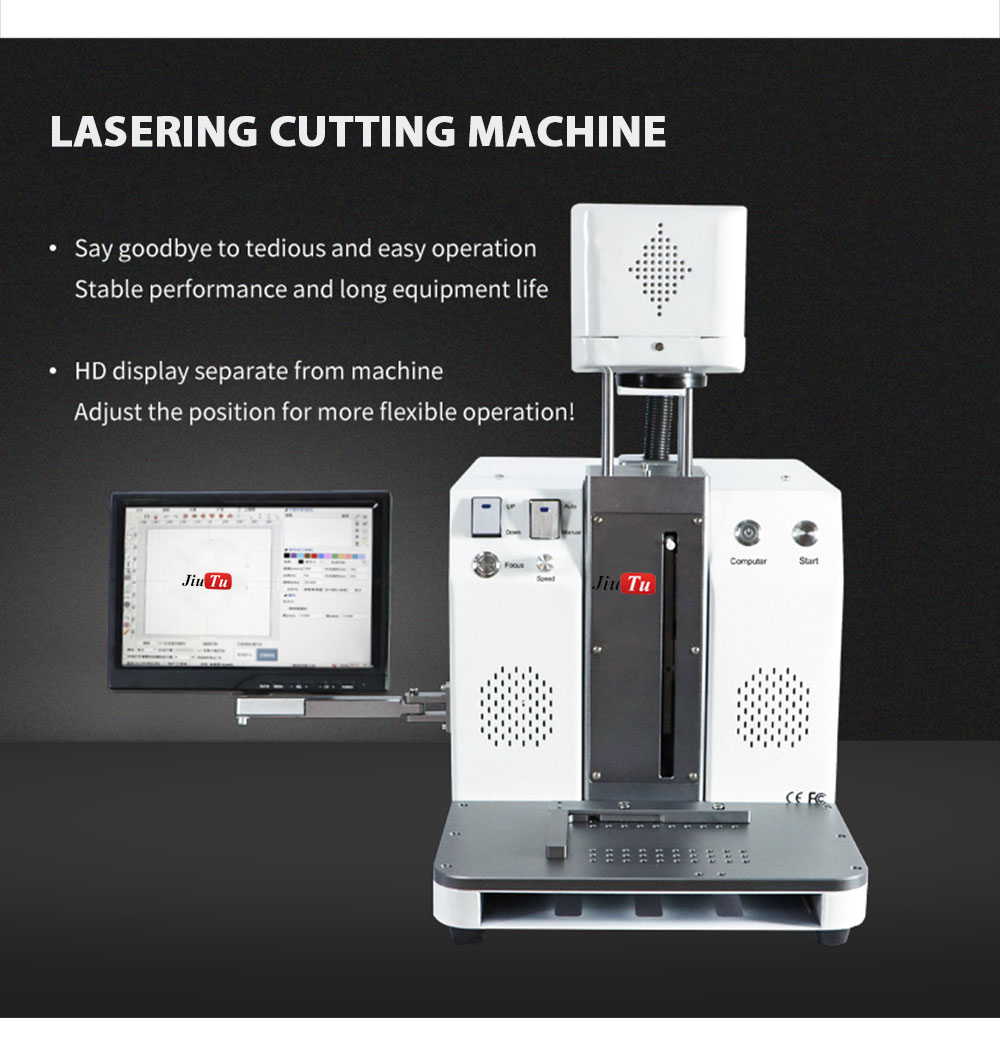 Mini Laser Machine (3)