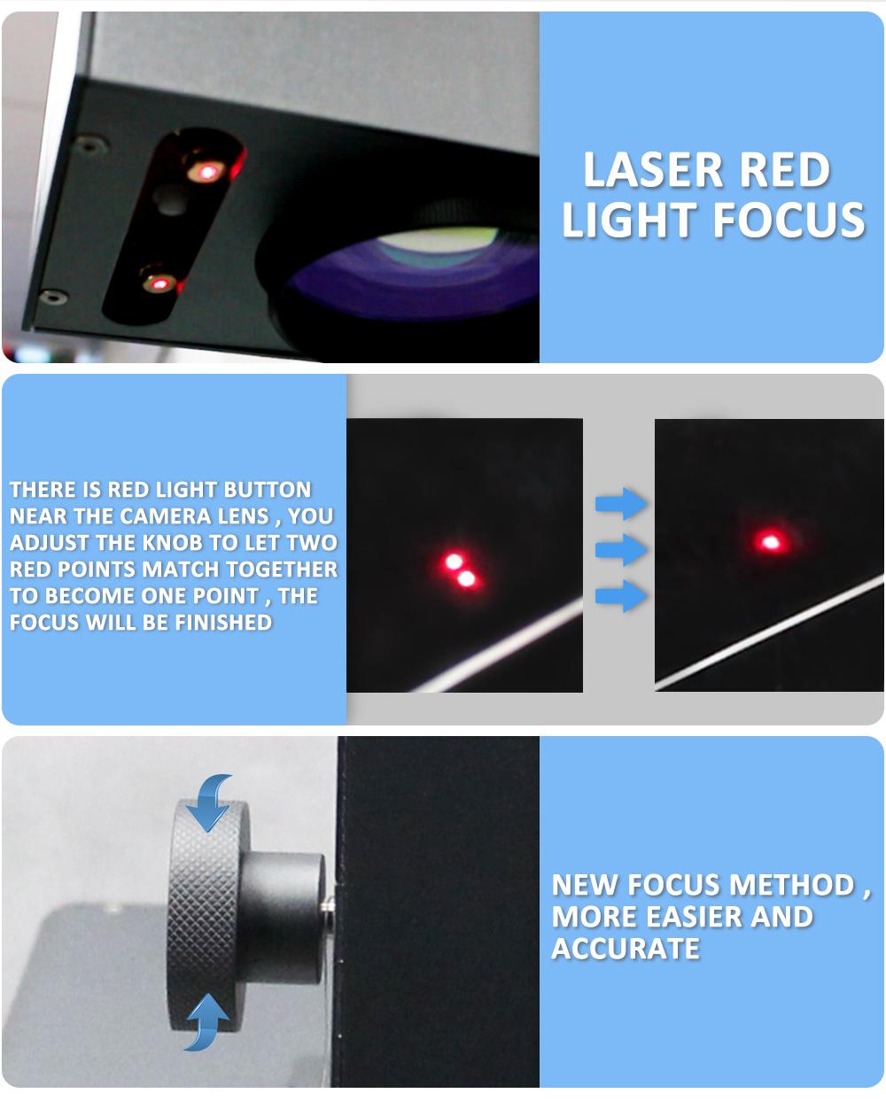 Mini Laser Machine (3)