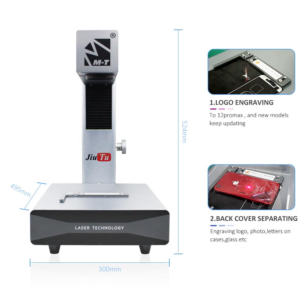 Mini Laser Machine (6)