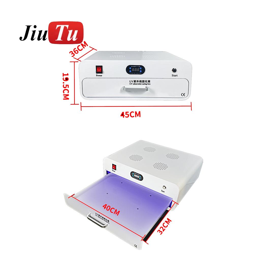 UV Curing Box (6)