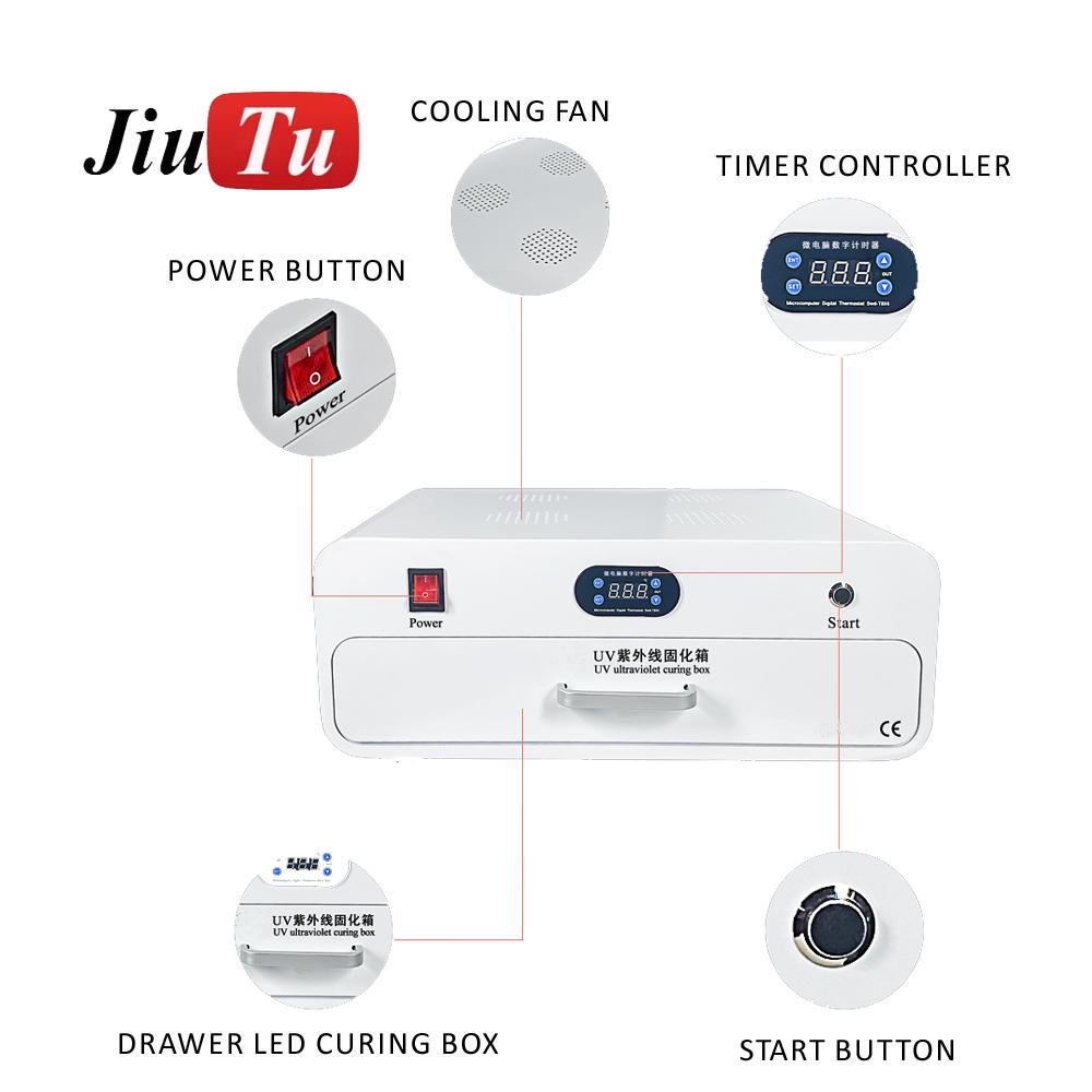 UV Curing Box (7)