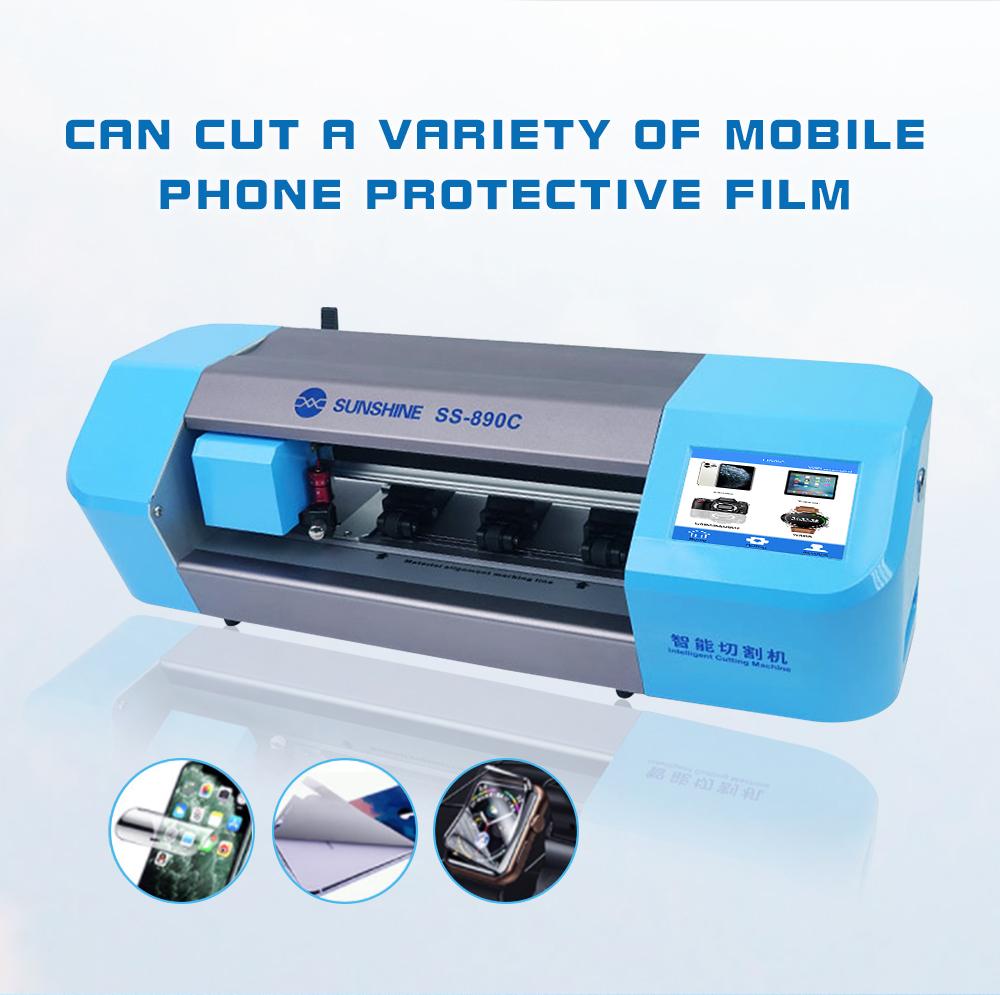 cutting machine (2)
