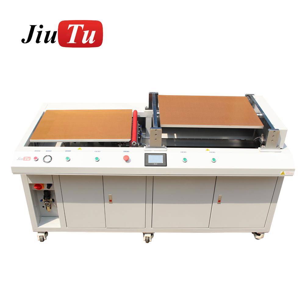 film laminating machine (4)