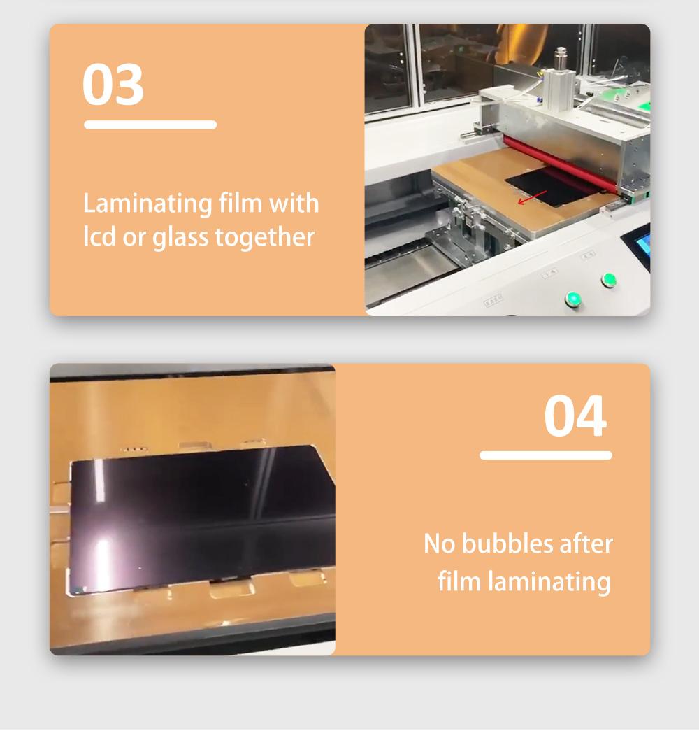 film laminator (3)