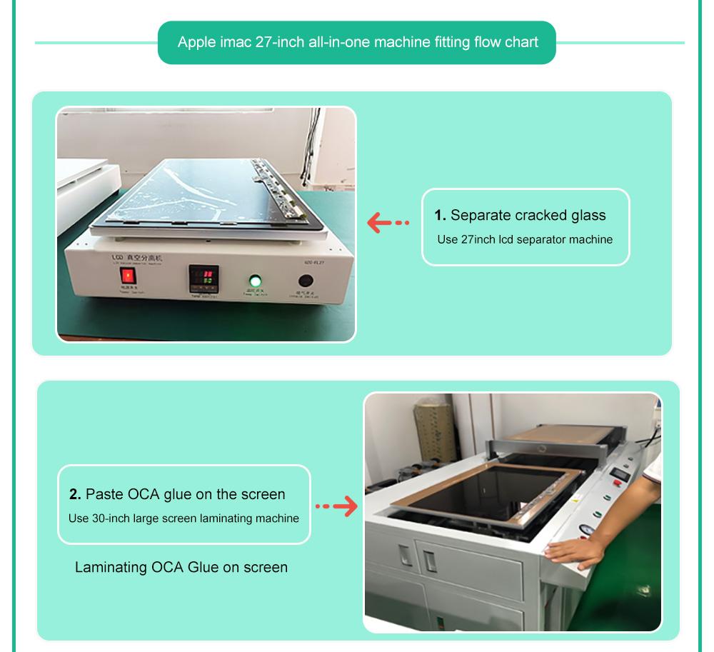 film laminator (5)
