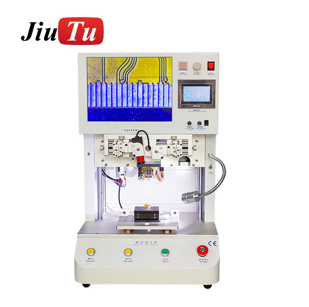 flex cable machine (11)