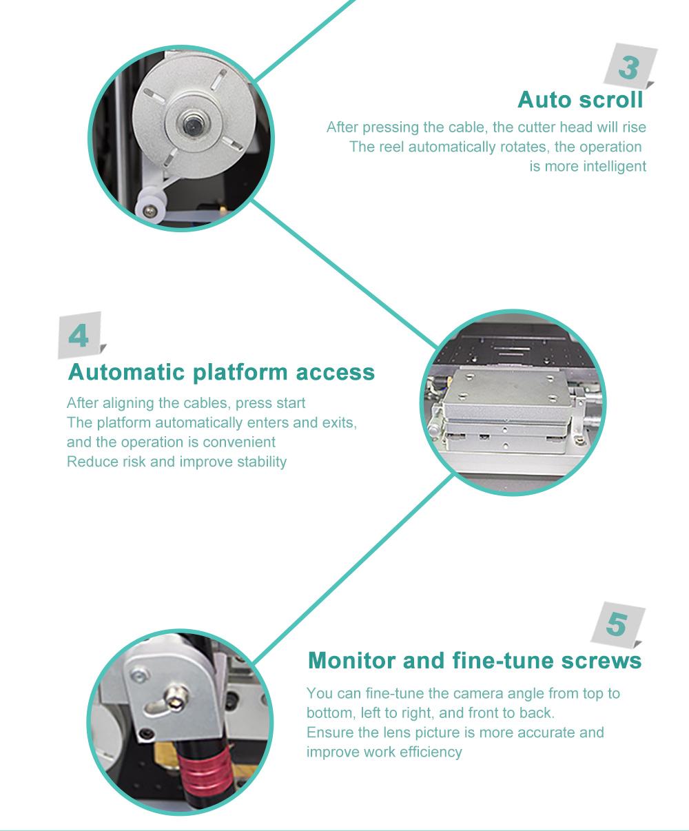 flex cable machine (3)