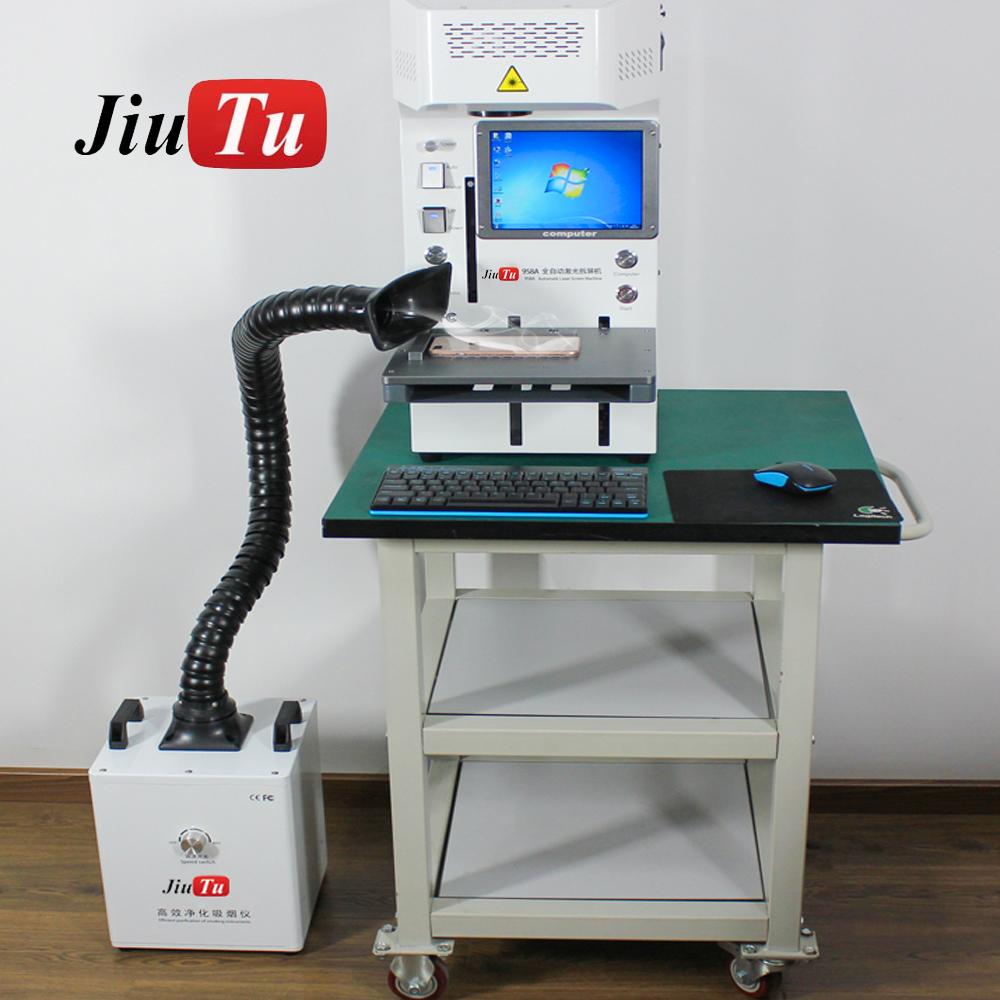 fume extractor  (6)