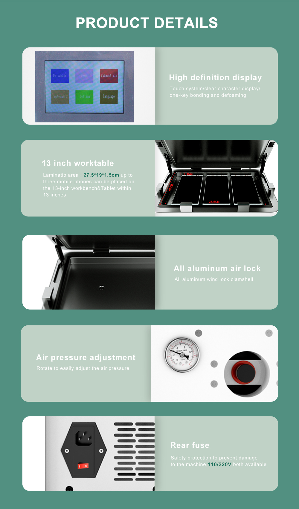 laminator (3)