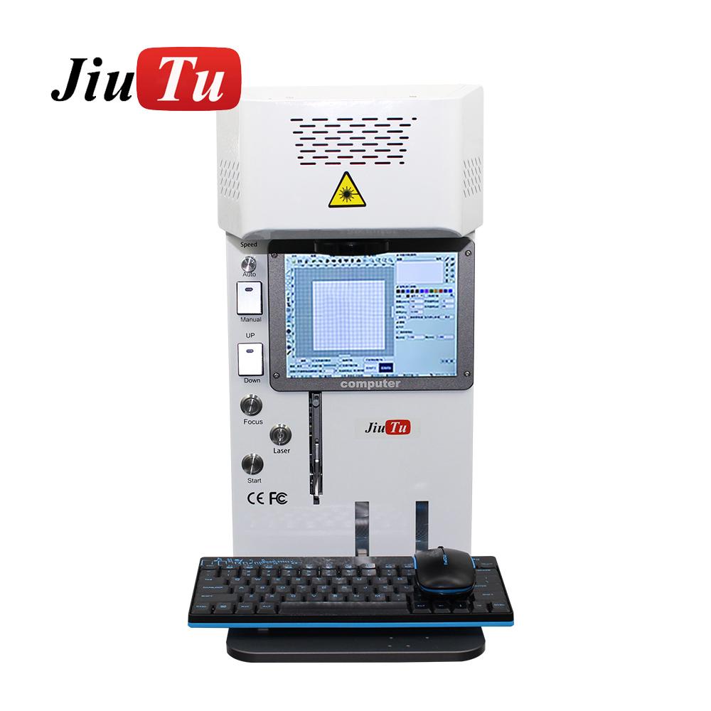 laser machine--B (10)