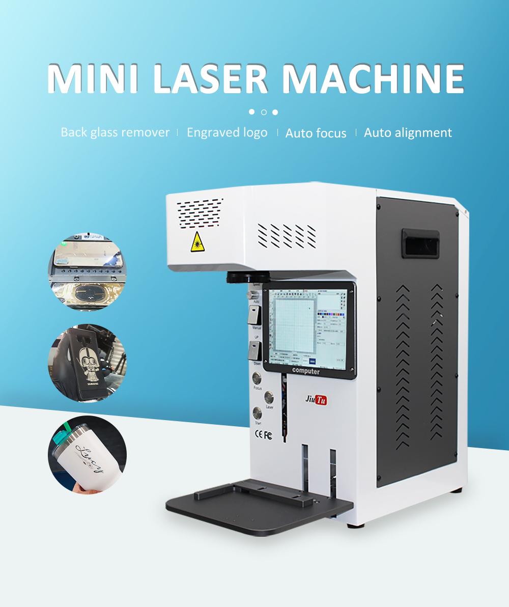 laser machine--B (1)