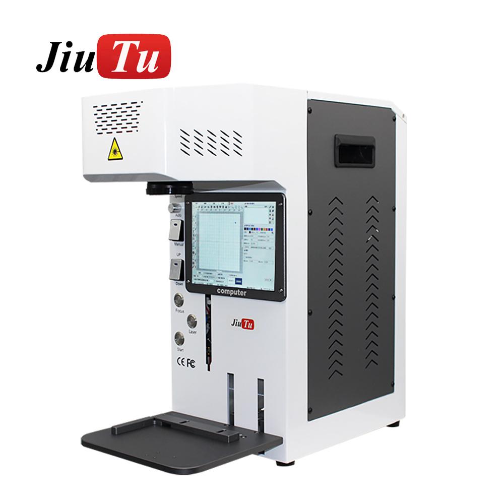 laser machine--B (11)