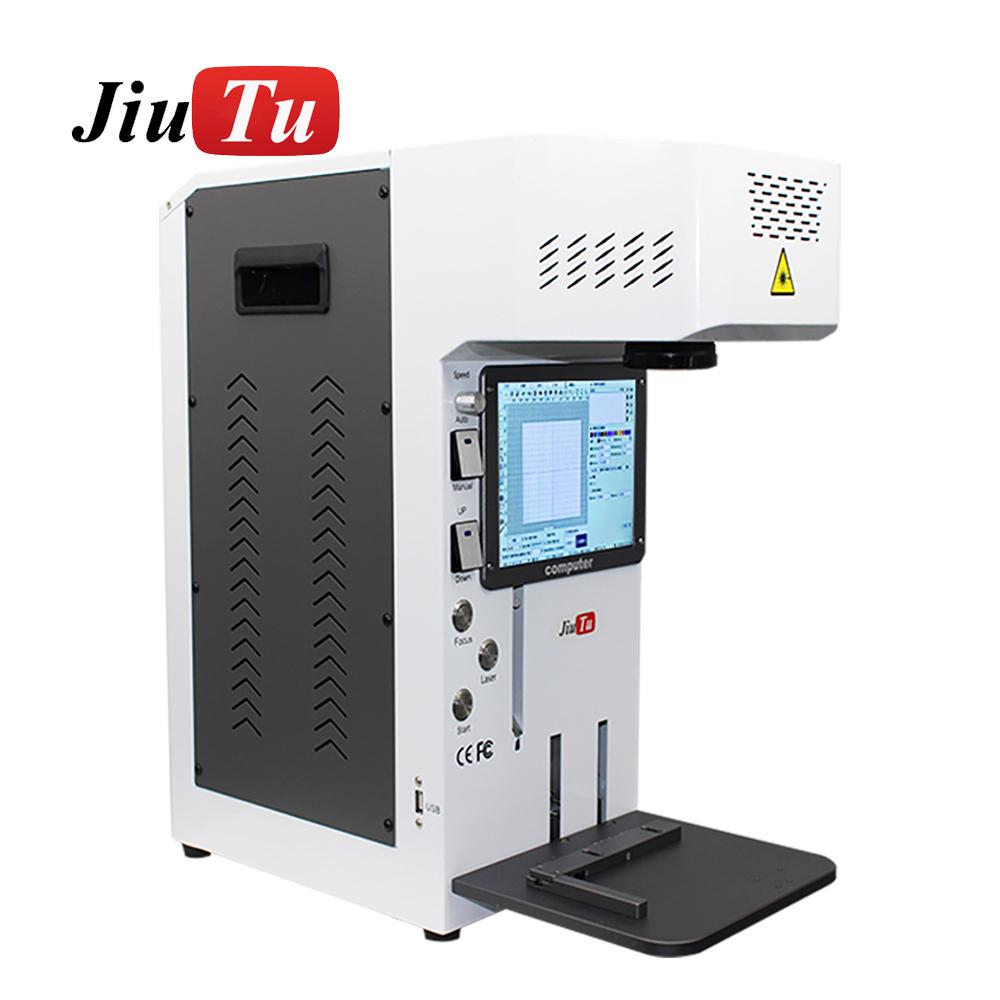laser machine--B (12)