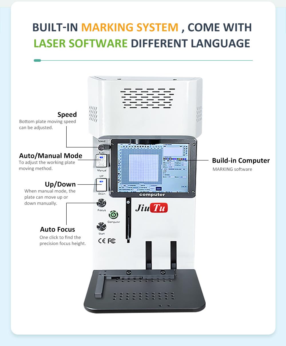 laser machine--B (2)