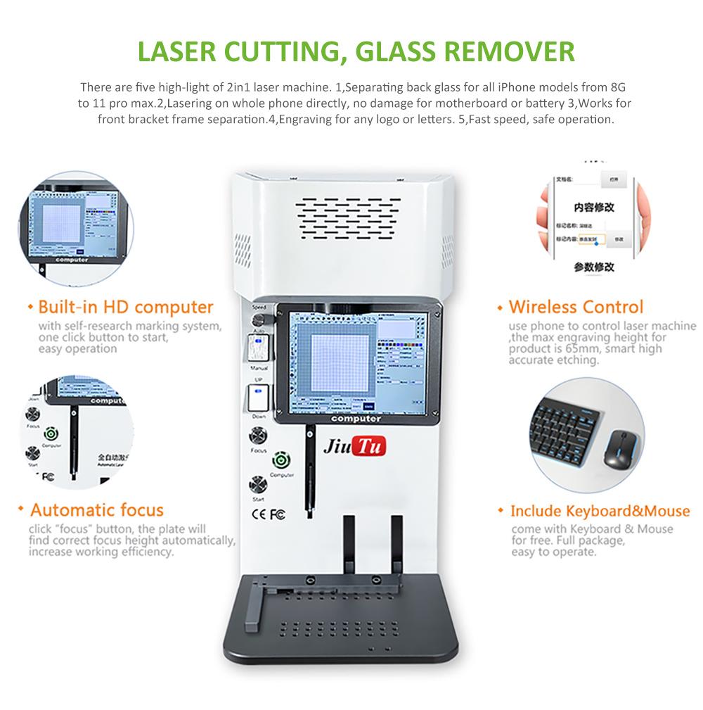 laser machine--B (4)
