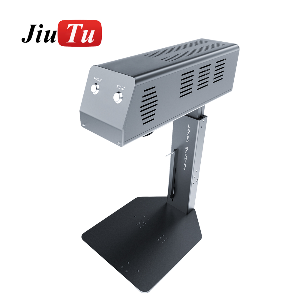 mini laser machine (10)